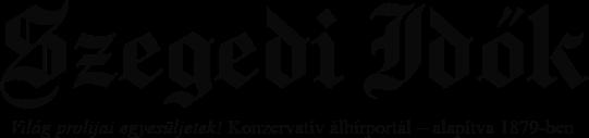Szegedi Idők